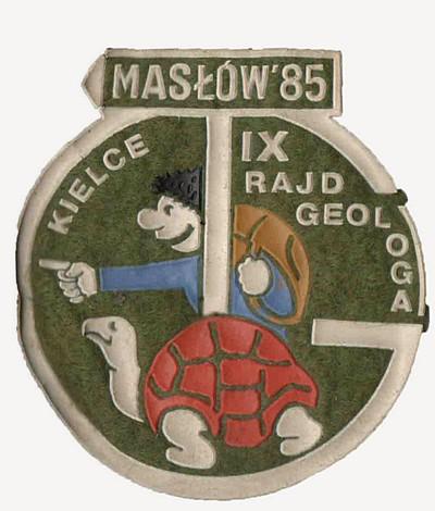 rajd_geologa_1985