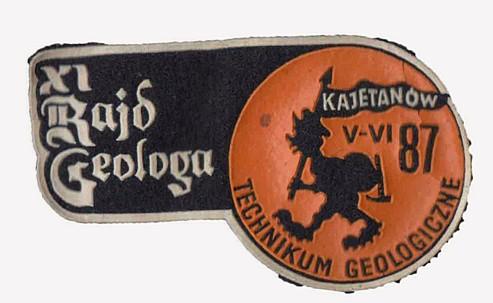 rajd_geologa_1987