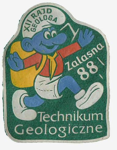 rajd_geologa_1988