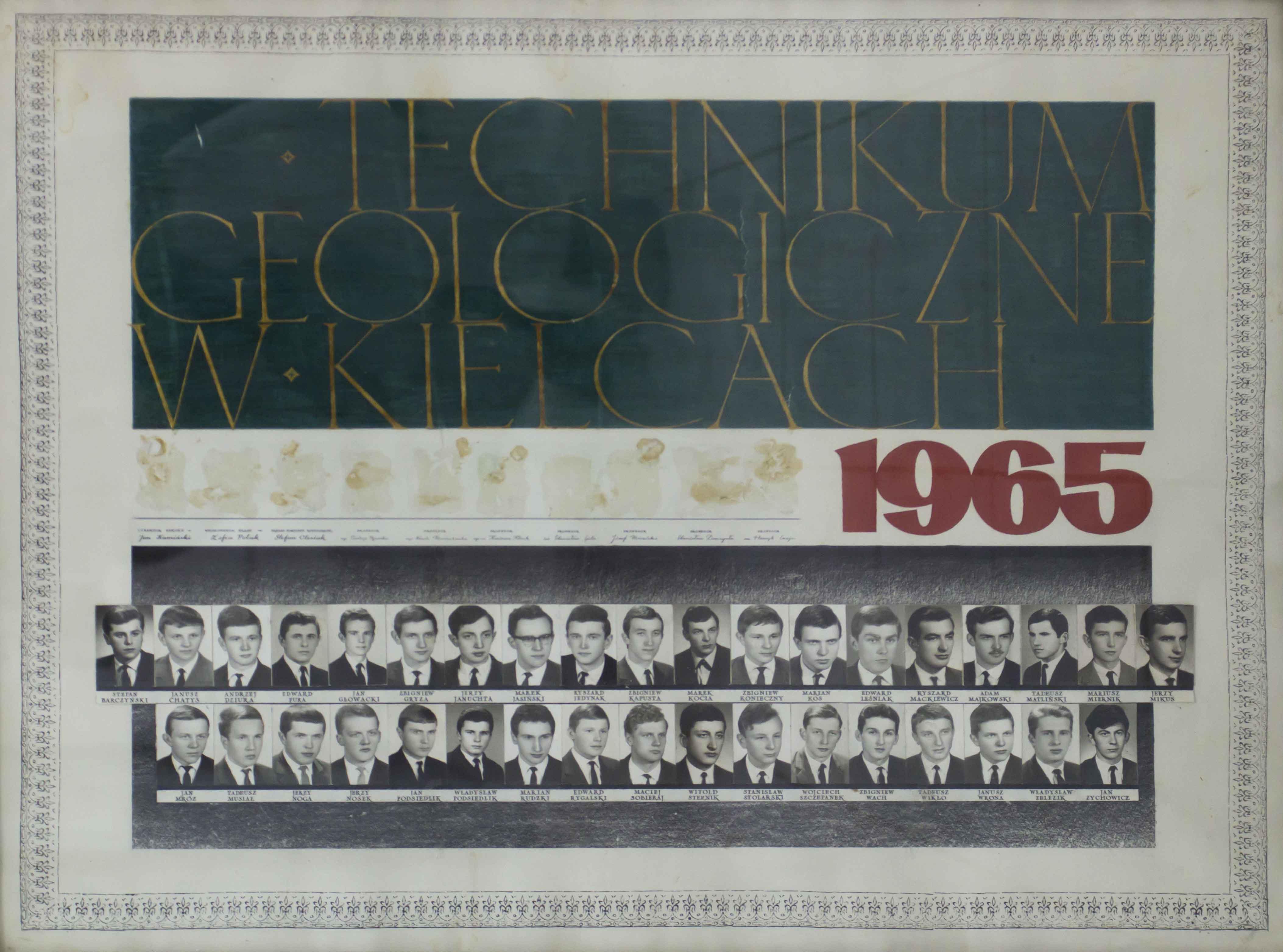 tablo-1965