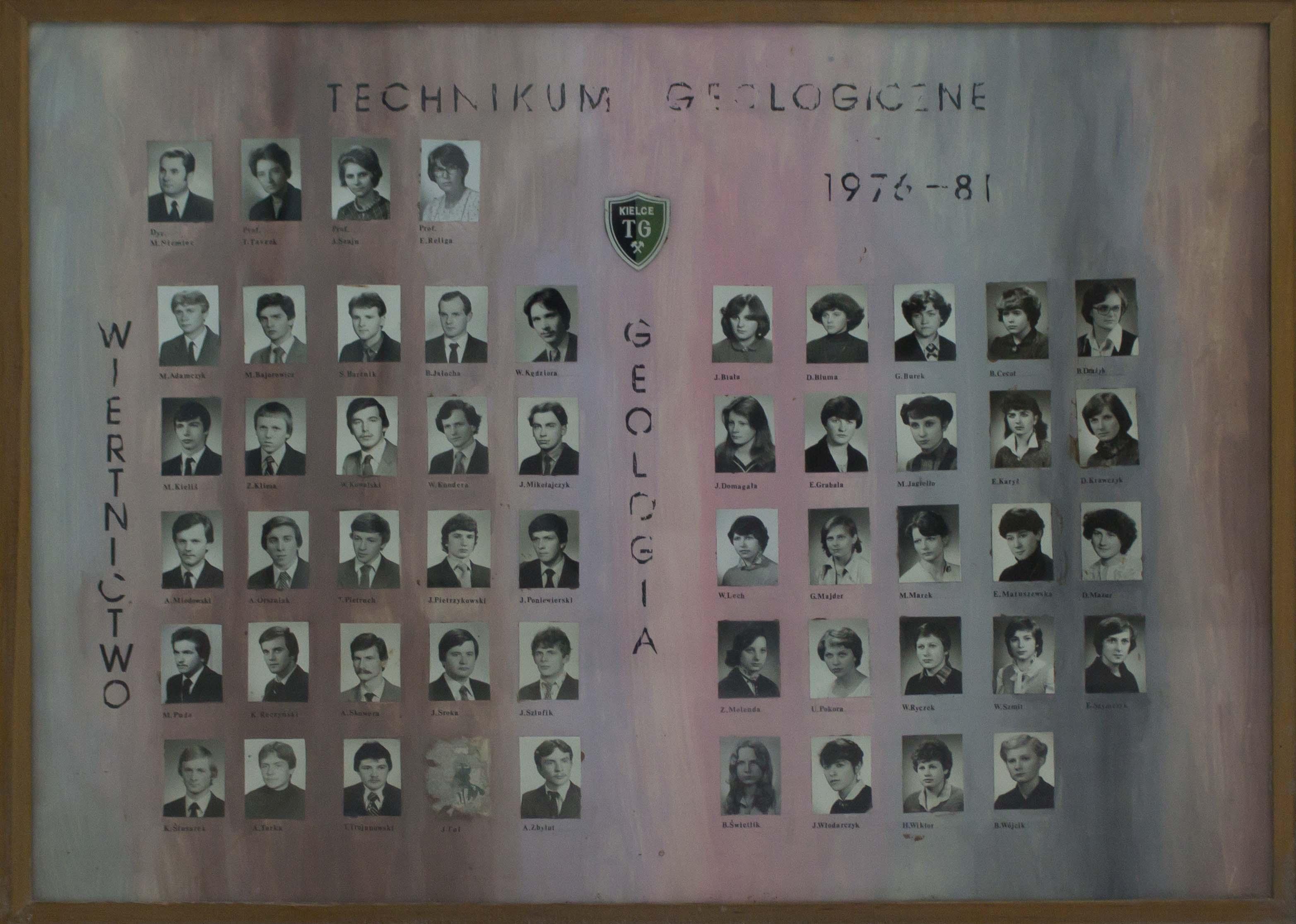 tablo-1981