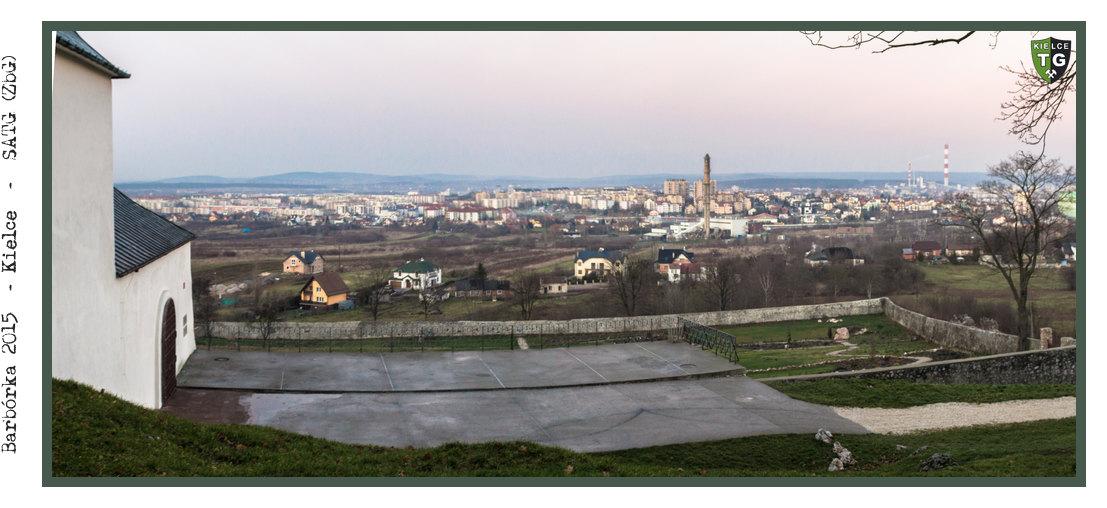 Barborka_2015_0022_ZbG