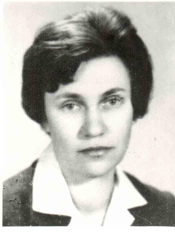1965-pani-profesor-polak