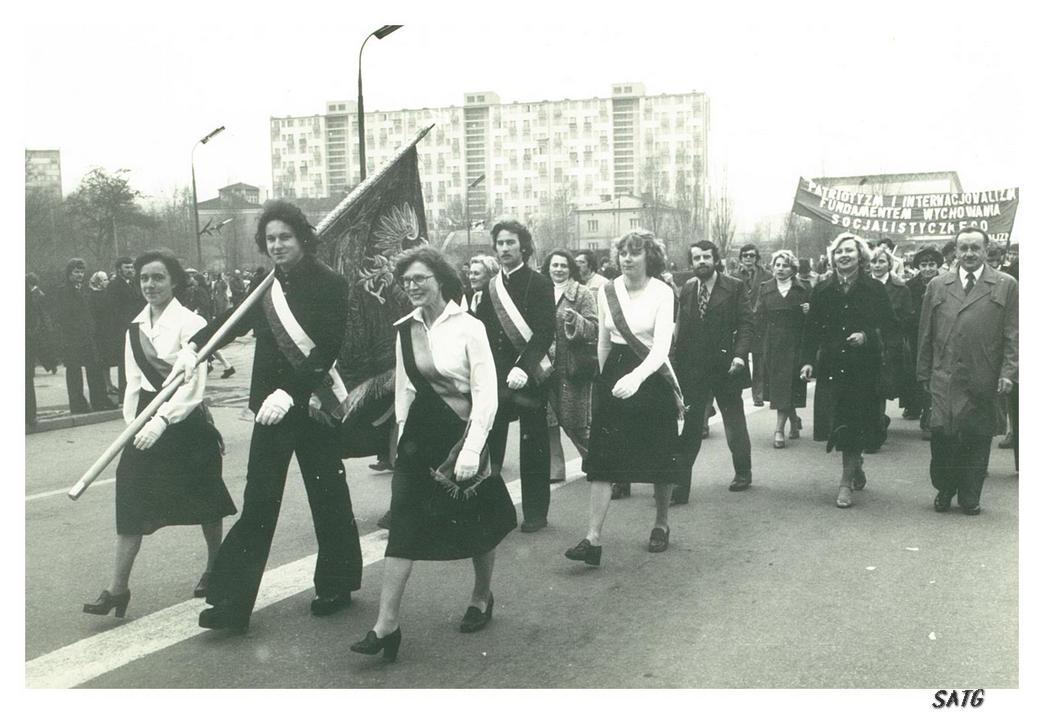 1-Maj-1978_TG