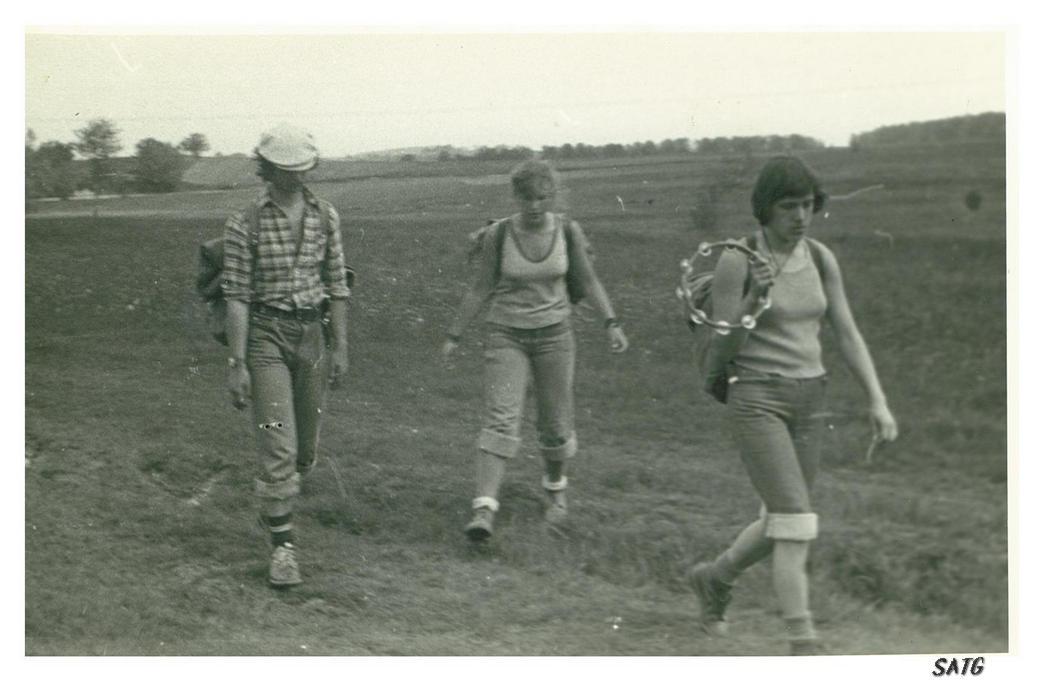Rajd-Maturzystów-1978_TG-1