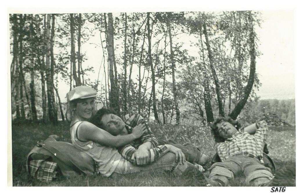 Rajd-Maturzystów-1978_TG