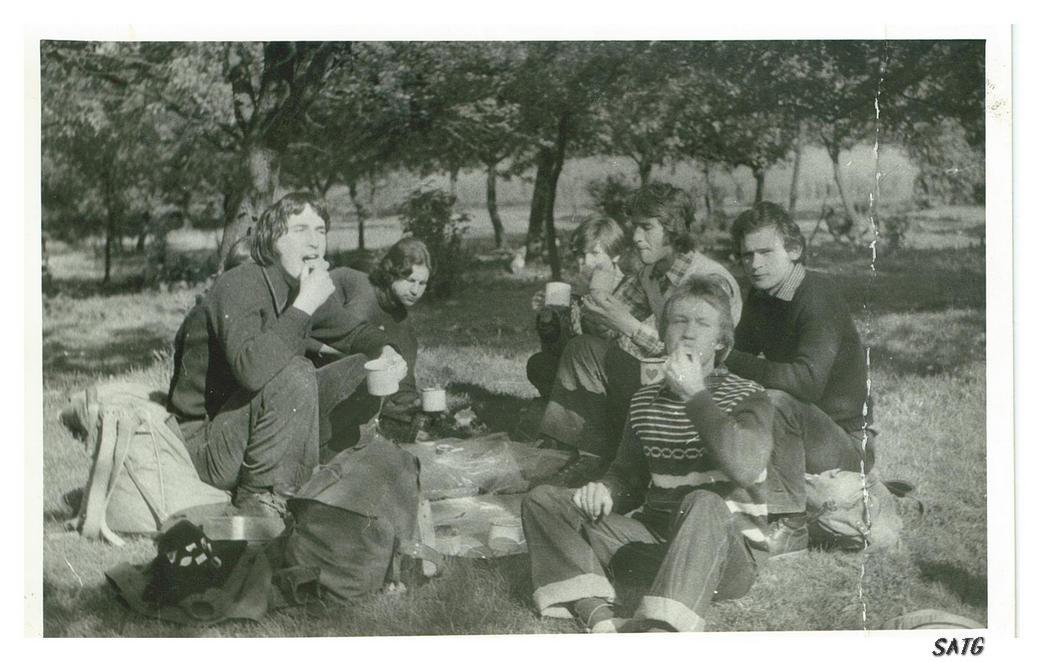 Rajd-Maturzystów-1978_popas_TG