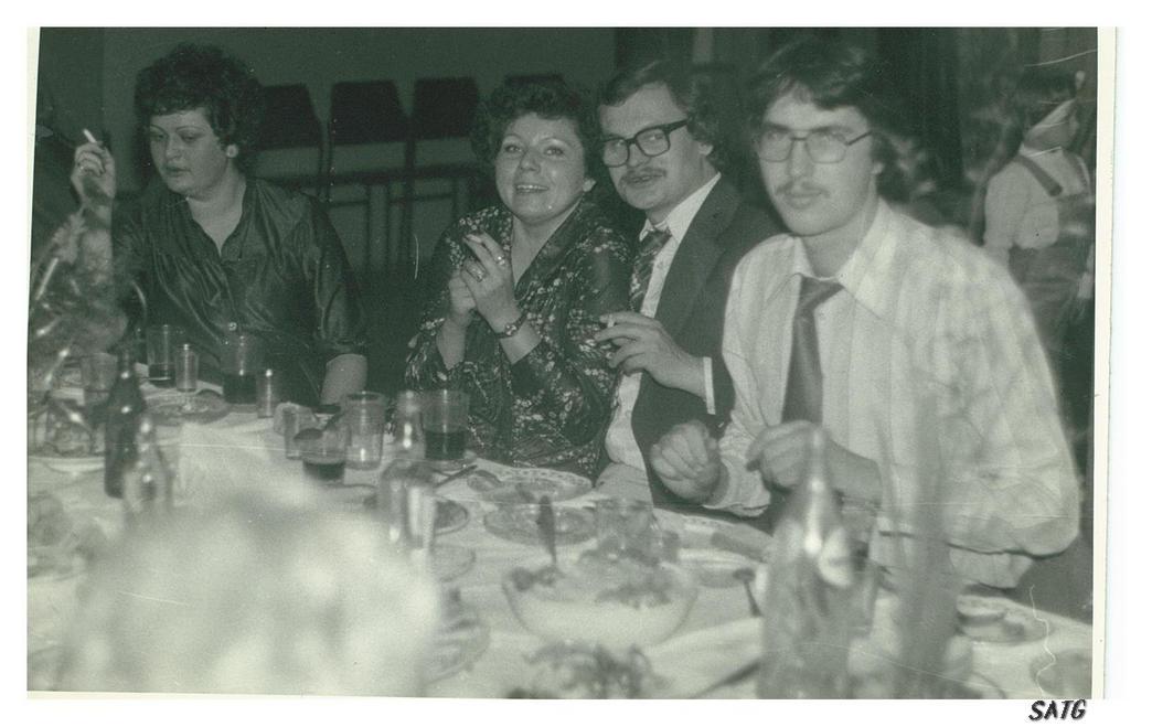 U-przyjacół-październik-1979_TG