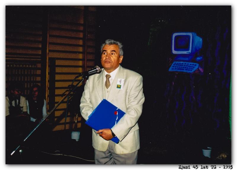 TG_1998_Zjazd