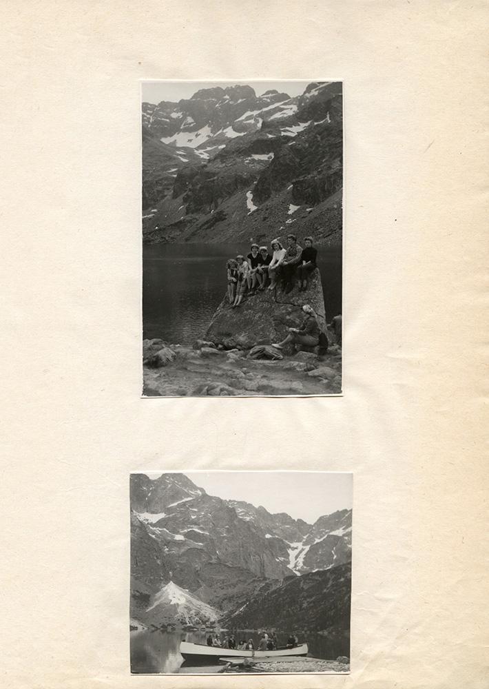 http://satg.pl/geolog/wp-content/uploads/2016/03/1_053.jpg