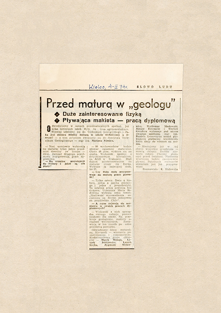 http://satg.pl/geolog/wp-content/uploads/2016/03/3_013.jpg